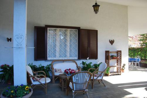 Villa in Vendita a Pinerolo