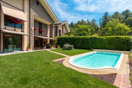 Villa for Sale to Torino