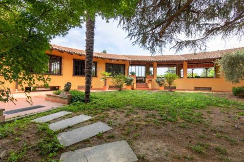 Porzione di casa in Vendita a Pino Torinese