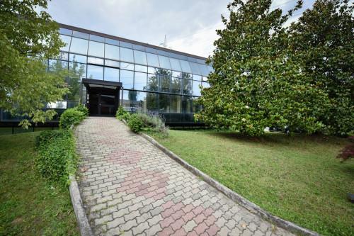 Ufficio in Affitto a Settimo Torinese