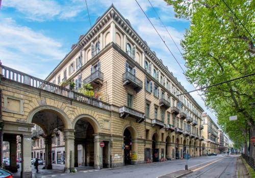Studio/Ufficio in Vendita a Torino