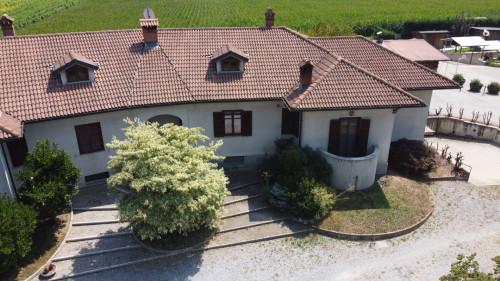 Casa indipendente in Vendita a Rocca de' Baldi