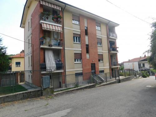 Appartamento in Vendita a Trana