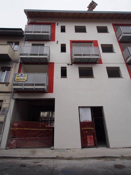 Mansarda in Vendita a Torino