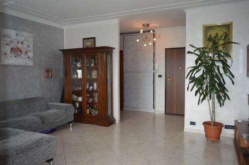 Appartamento in Vendita a Venaria Reale