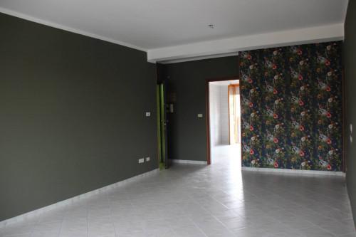Appartamento in Vendita a Rivarossa