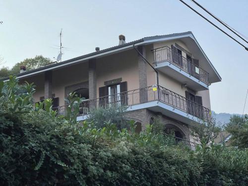 Casa indipendente in Vendita a Avigliana