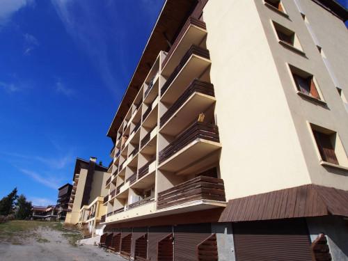 Appartamento in Vendita a Montgenèvre