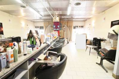 Commercial Property for Sale to Collegno