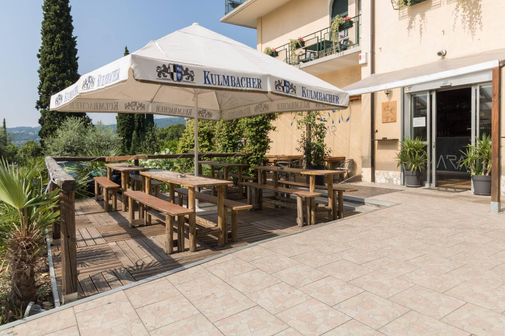 Attività / Licenza in vendita a Salò, 9999 locali, prezzo € 128.000   PortaleAgenzieImmobiliari.it