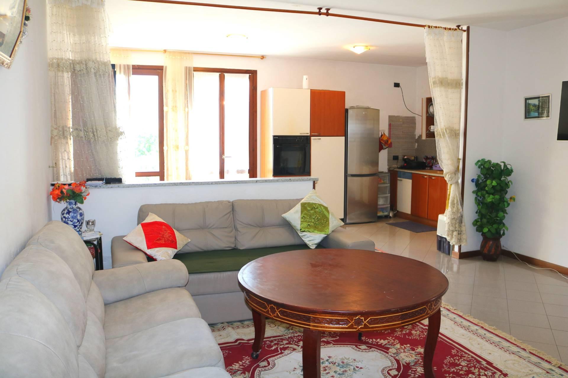 Appartamento in vendita a Cigole, 3 locali, prezzo € 67.000 | PortaleAgenzieImmobiliari.it
