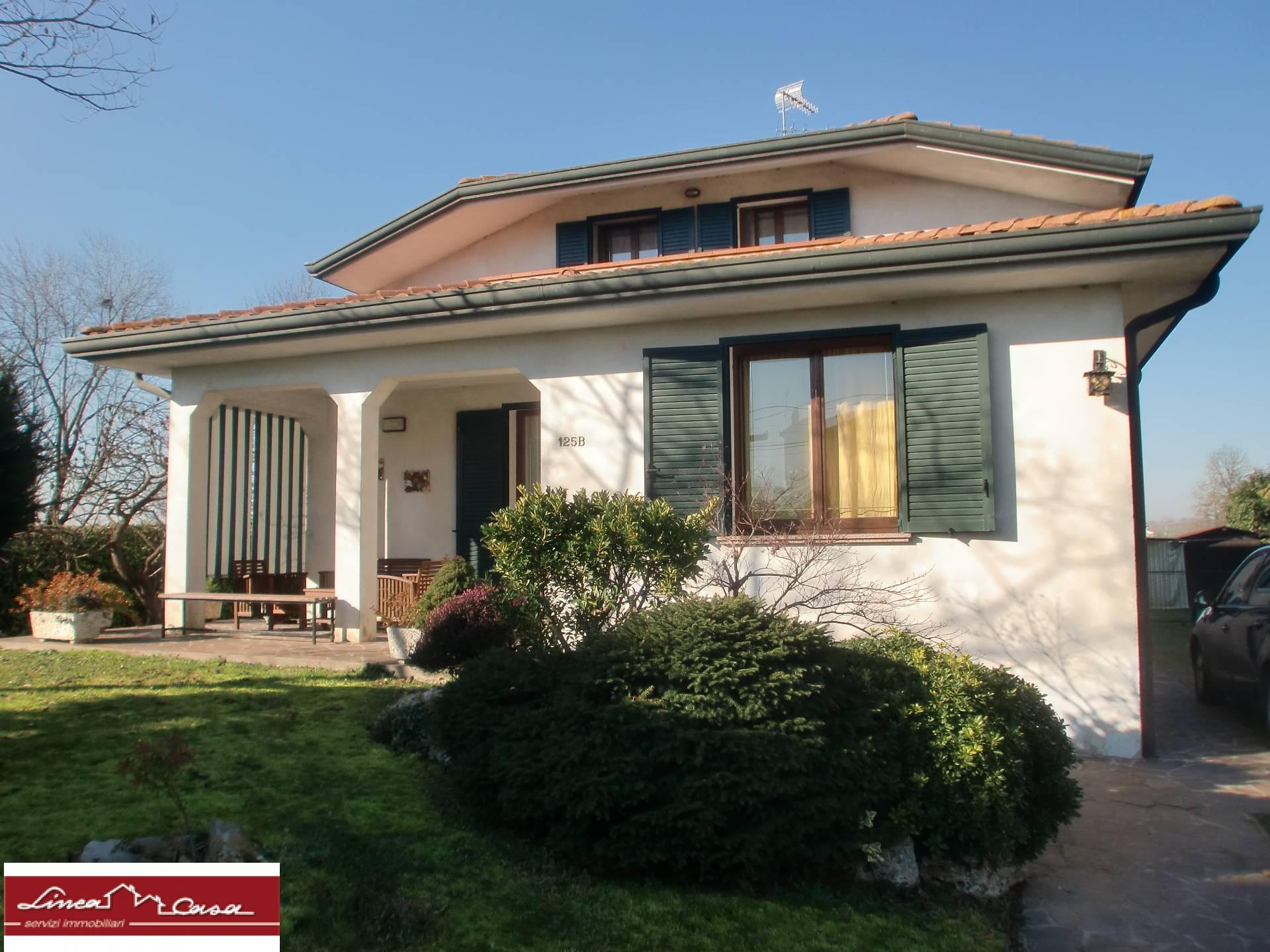 Casa indipendente in vendita a ferrara cod lcf1071 for Case in vendita