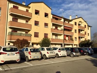 Appartamento in Vendita a Ferrara
