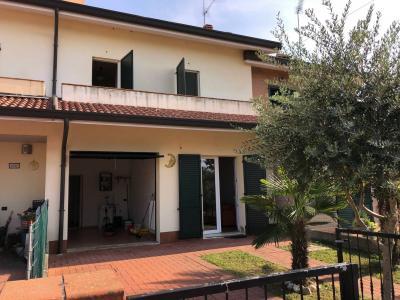 Casa indipendente in Vendita a Masi Torello