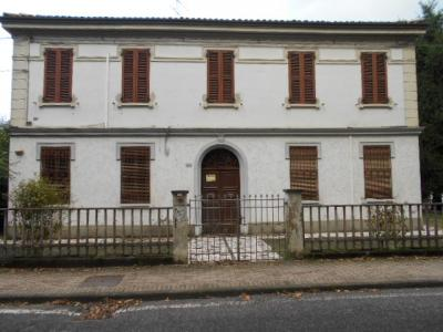 Casa indipendente in Vendita a Voghiera
