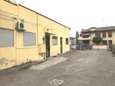 laboratorio in Vendita a Ferrara