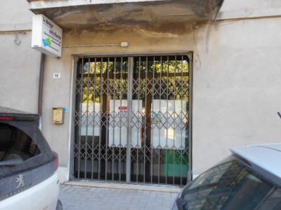 negozio in Vendita a Portomaggiore