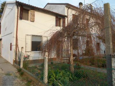 Casa indipendente in Vendita a Portomaggiore