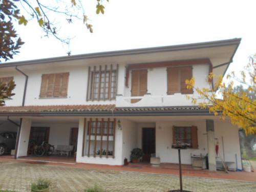 Casa indipendente in Vendita a Argenta