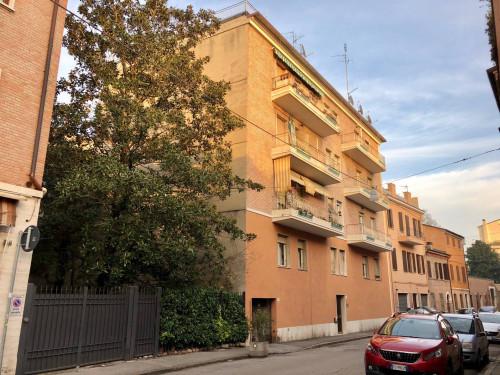 Appartamento per studenti in Affitto a Ferrara