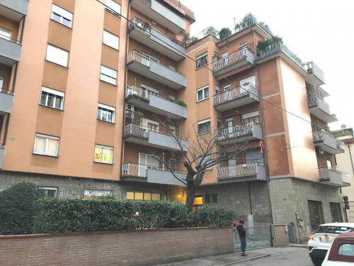 Camere e posti letto per studenti in Affitto a Ferrara