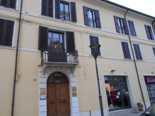 Appartamento in Vendita a Portomaggiore