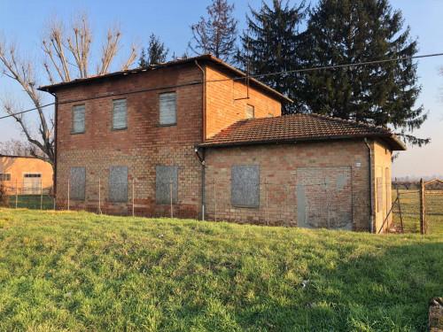 Complesso immobiliare in Vendita a Ferrara