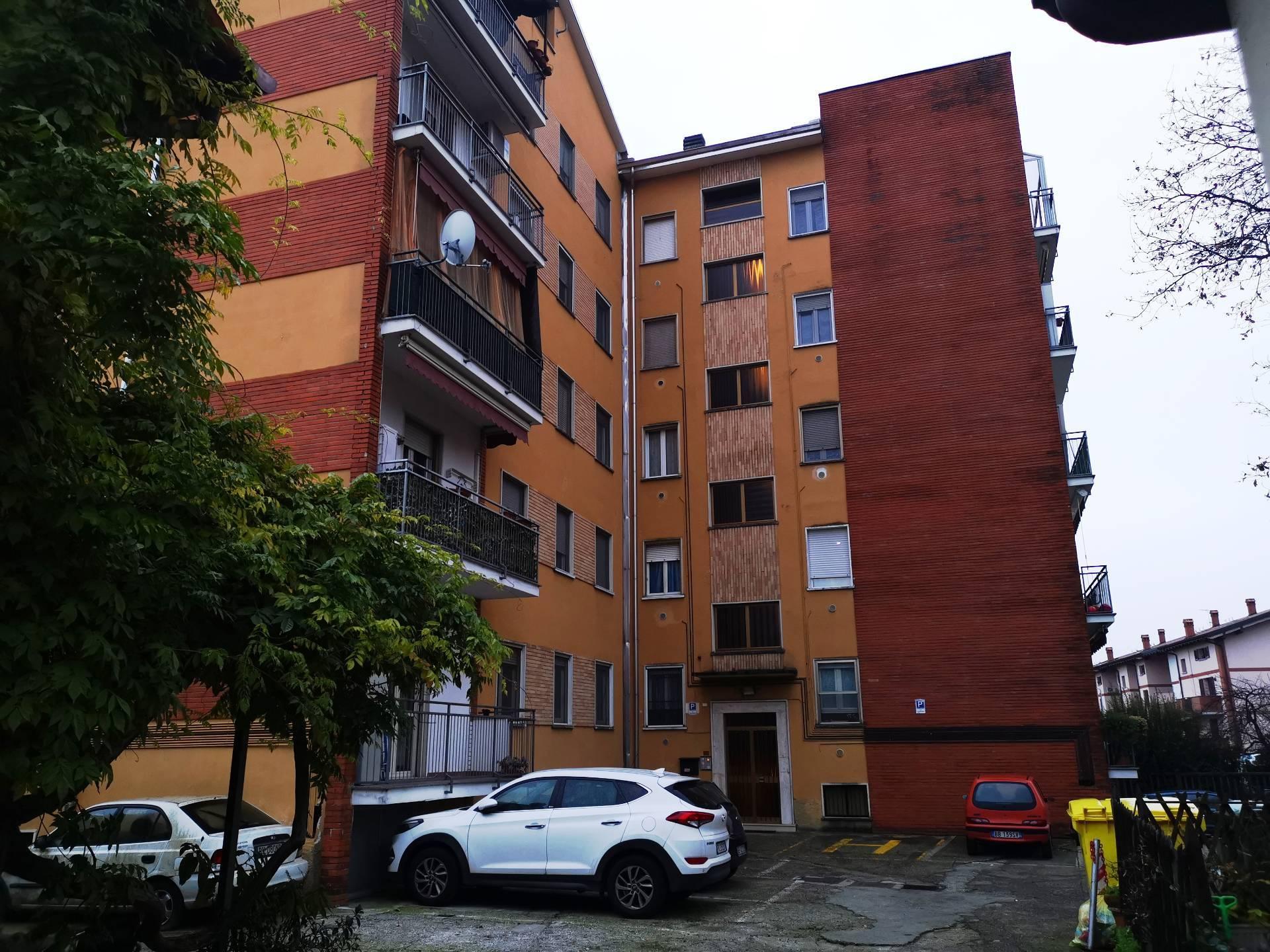Foto - Appartamento In Vendita Landriano (pv)
