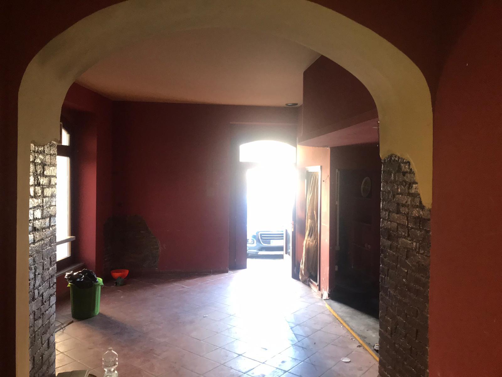 Negozio / Locale in affitto a San Giorgio del Sannio, 9999 locali, prezzo € 700 | CambioCasa.it