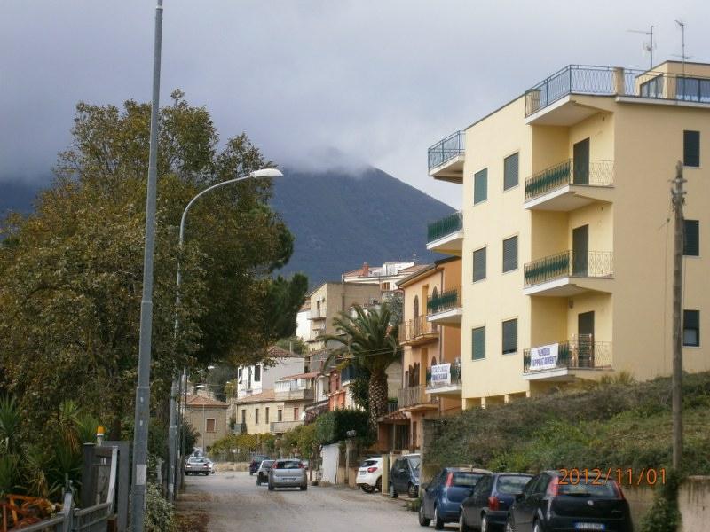 Appartamento in vendita a Foglianise, 6 locali, prezzo € 129.000   PortaleAgenzieImmobiliari.it