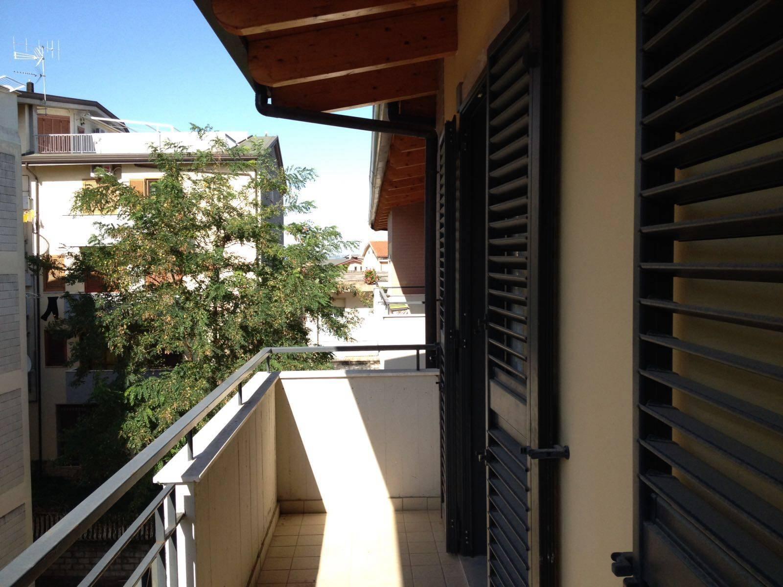 Appartamento in vendita a San Giorgio del Sannio, 3 locali, prezzo € 128.000 | CambioCasa.it