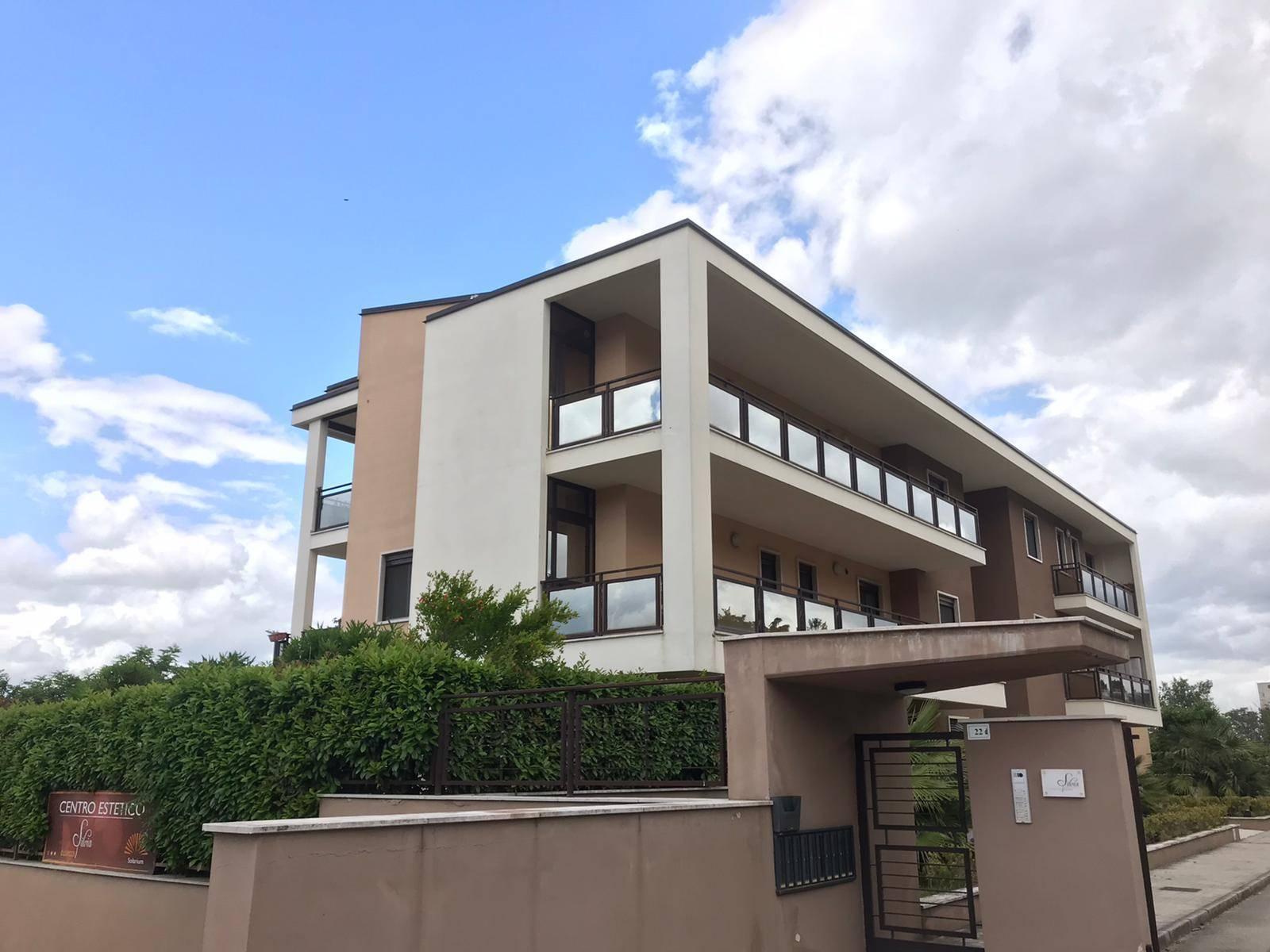 Appartamento in vendita a Benevento, 5 locali, zona Zona: Centro, prezzo € 250.000 | CambioCasa.it