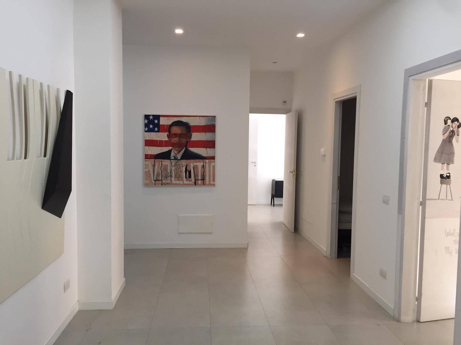 Appartamenti Cinque O Piu Locali In Affitto A Benevento Cambiocasa It