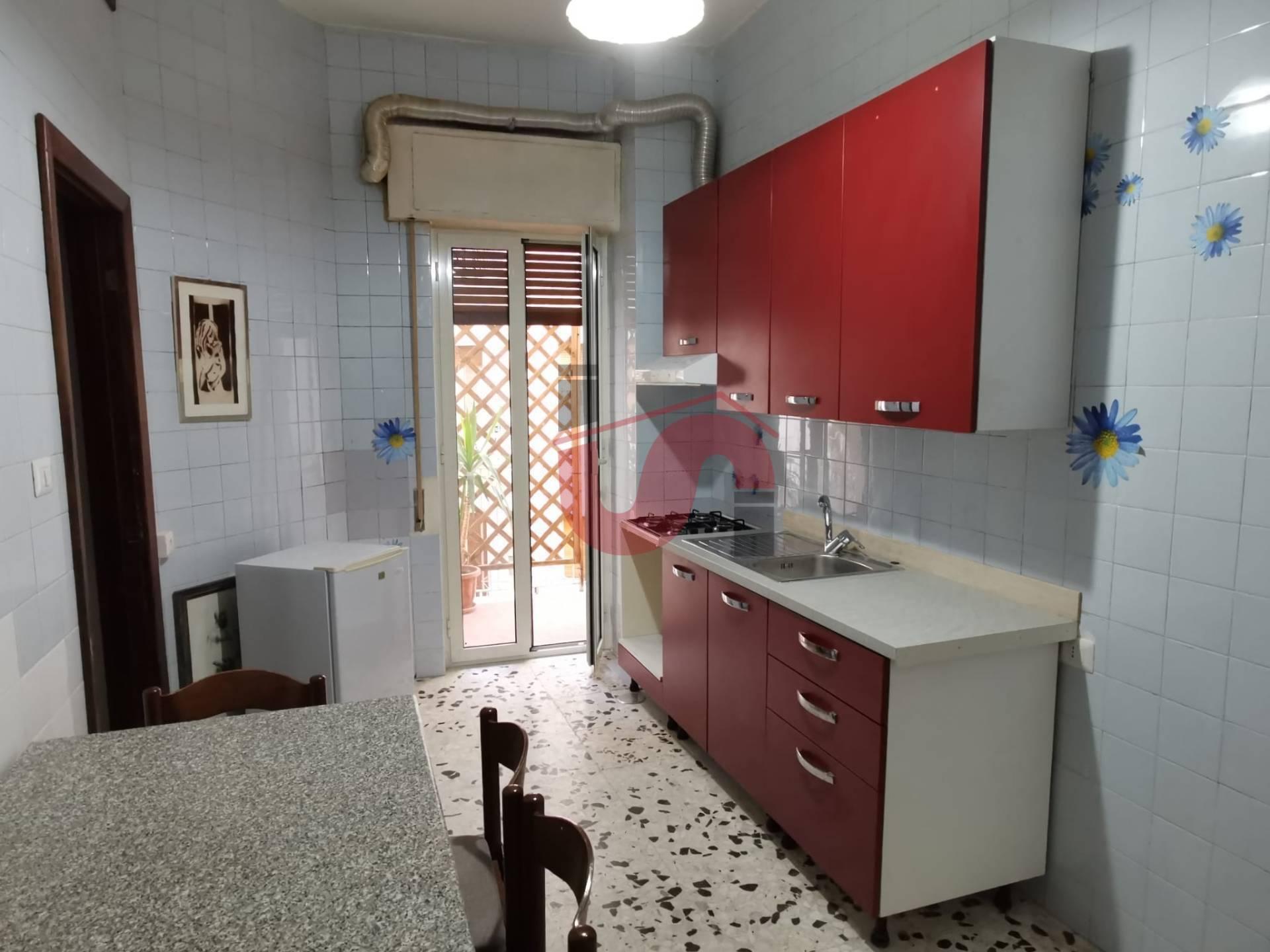Nuove Costruzioni In Affitto A Benevento Cambiocasa It