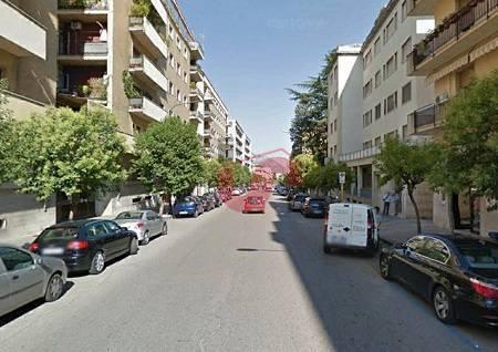 Foto - Garage In Vendita Benevento (bn)