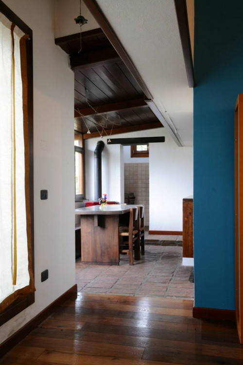 Appartamento in Vendita a Costa di Rovigo