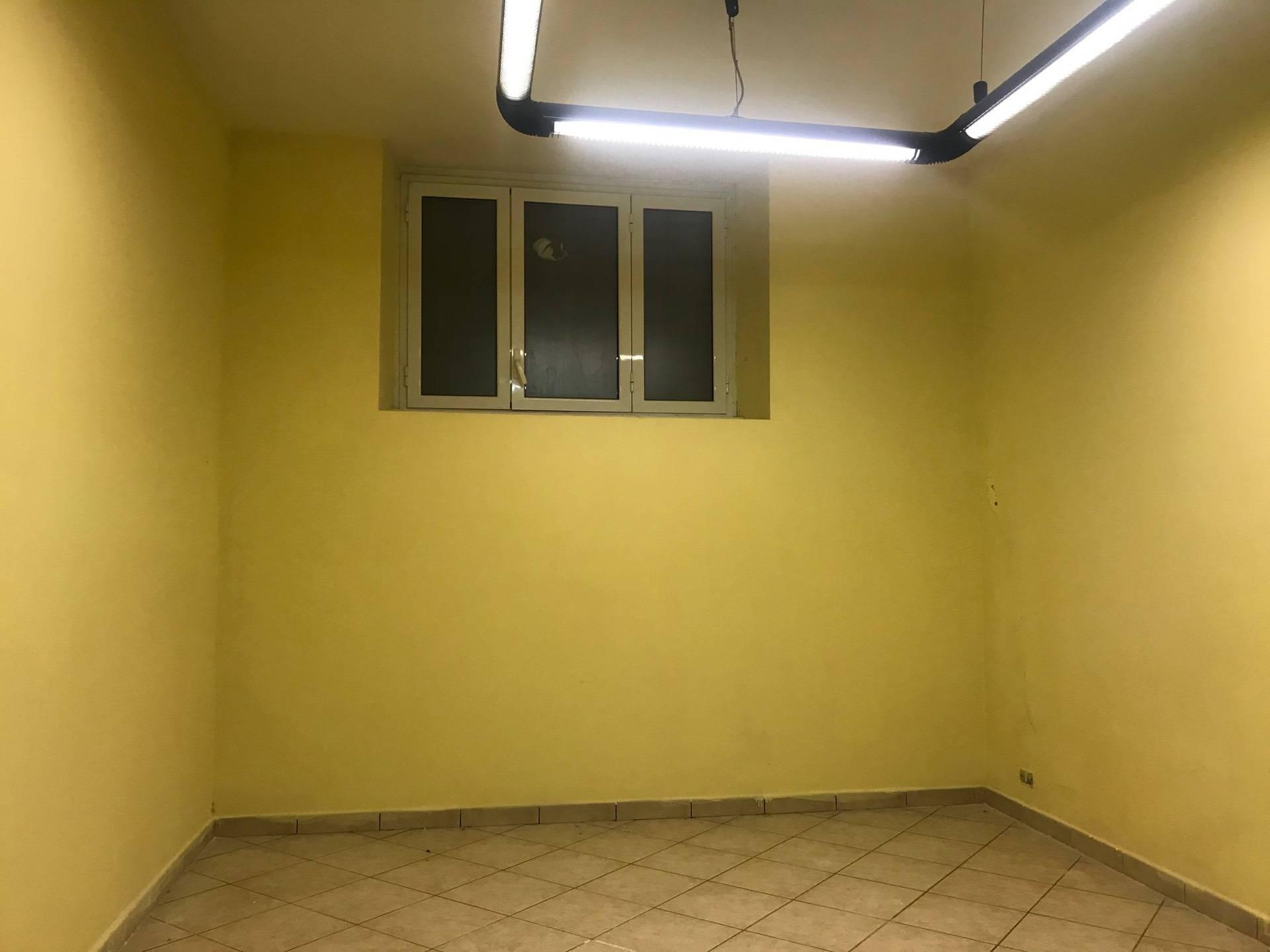 Appartamento in vendita a Roma, 3 locali, zona Località: Trieste/Salario, prezzo € 320.000 | CambioCasa.it