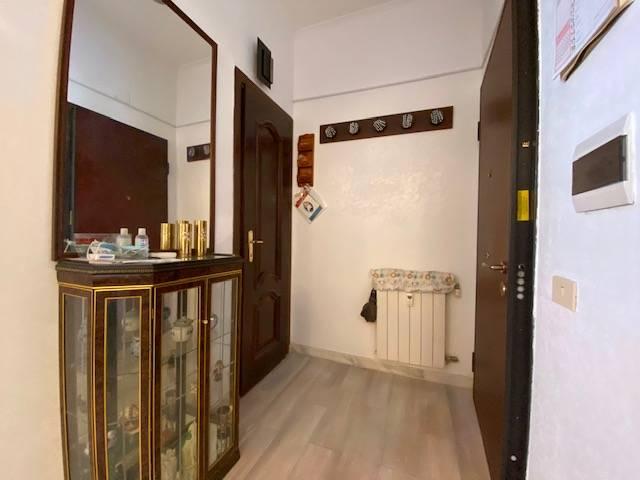 Appartamento in vendita a Roma, 3 locali, zona Località: Marconi/Ostiense/SanPaolo, prezzo € 190.000 | CambioCasa.it