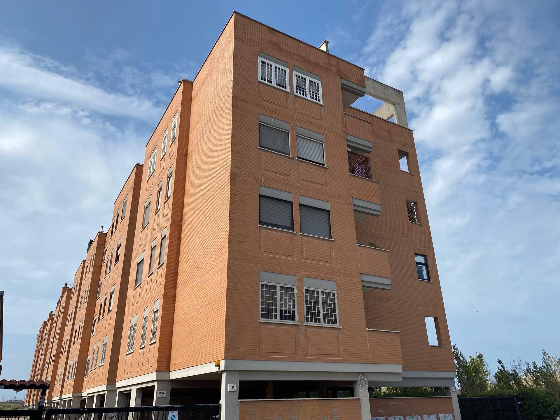 Appartamento in vendita a Roma, 2 locali, zona Zona: 39 . Lido di Ostia, Ostia, Castel Fusano, Torre Paterno, prezzo € 160.000 | CambioCasa.it