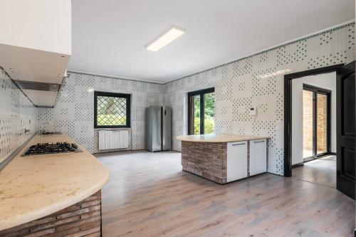 gallery picture of Exclusive Villa In Rome - Olgiata