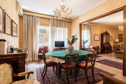gallery picture of Exclusive Apartment In Via Asmara - Rome