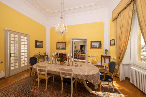 gallery picture of Villa With Breathtaking Views Of The Gulf Of Naples