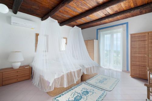 gallery picture of Amazing Maratea Villa Overlooking The Sea