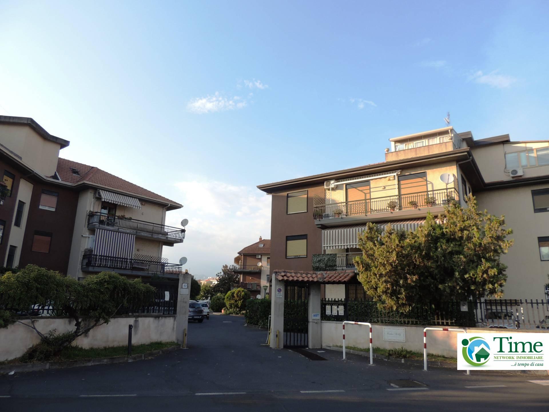 Appartamento in vendita a Gravina di Catania, 1 locali, prezzo € 29.000   PortaleAgenzieImmobiliari.it