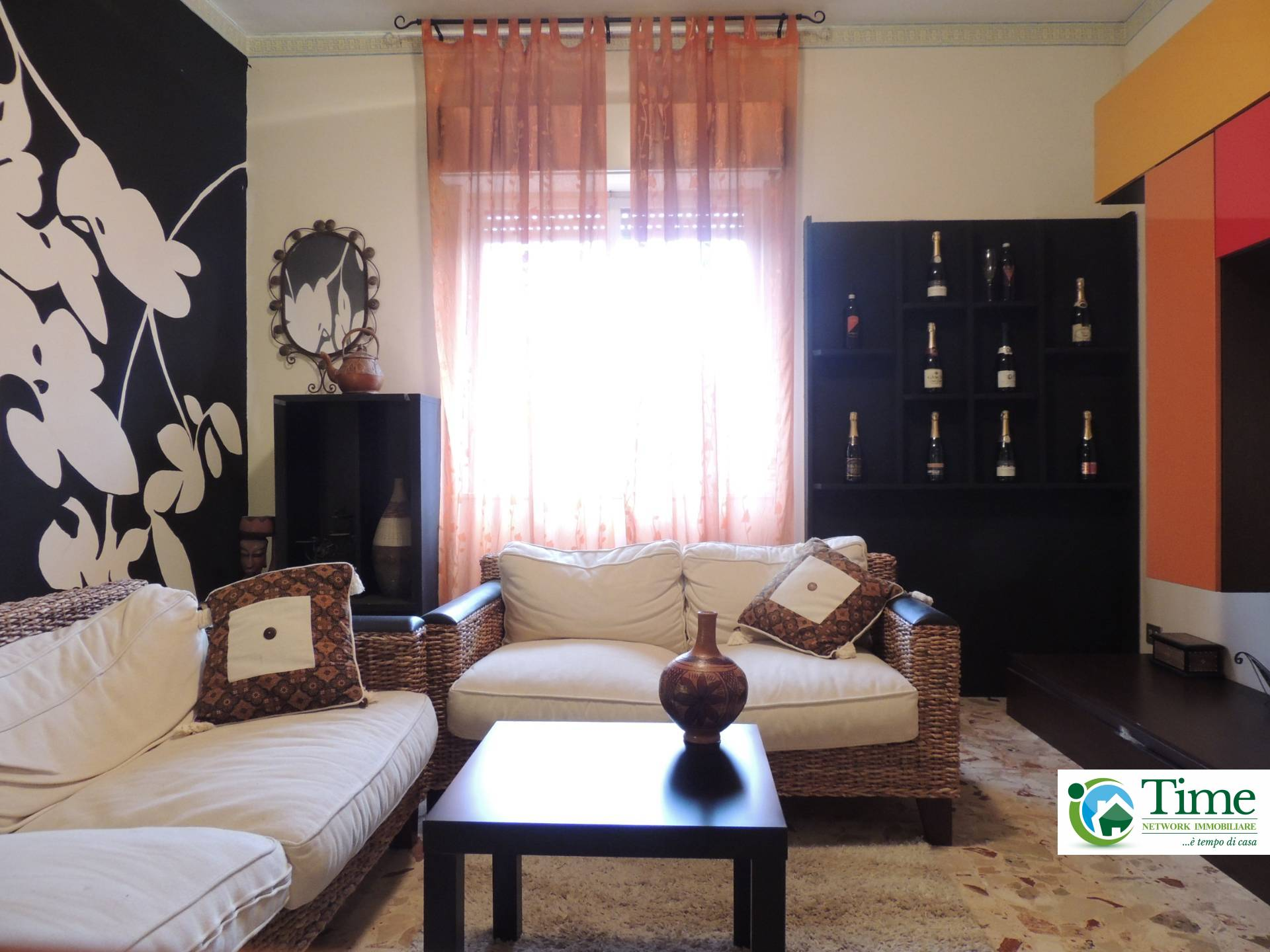 Appartamento in vendita a Gravina di Catania, 4 locali, prezzo € 115.000   PortaleAgenzieImmobiliari.it