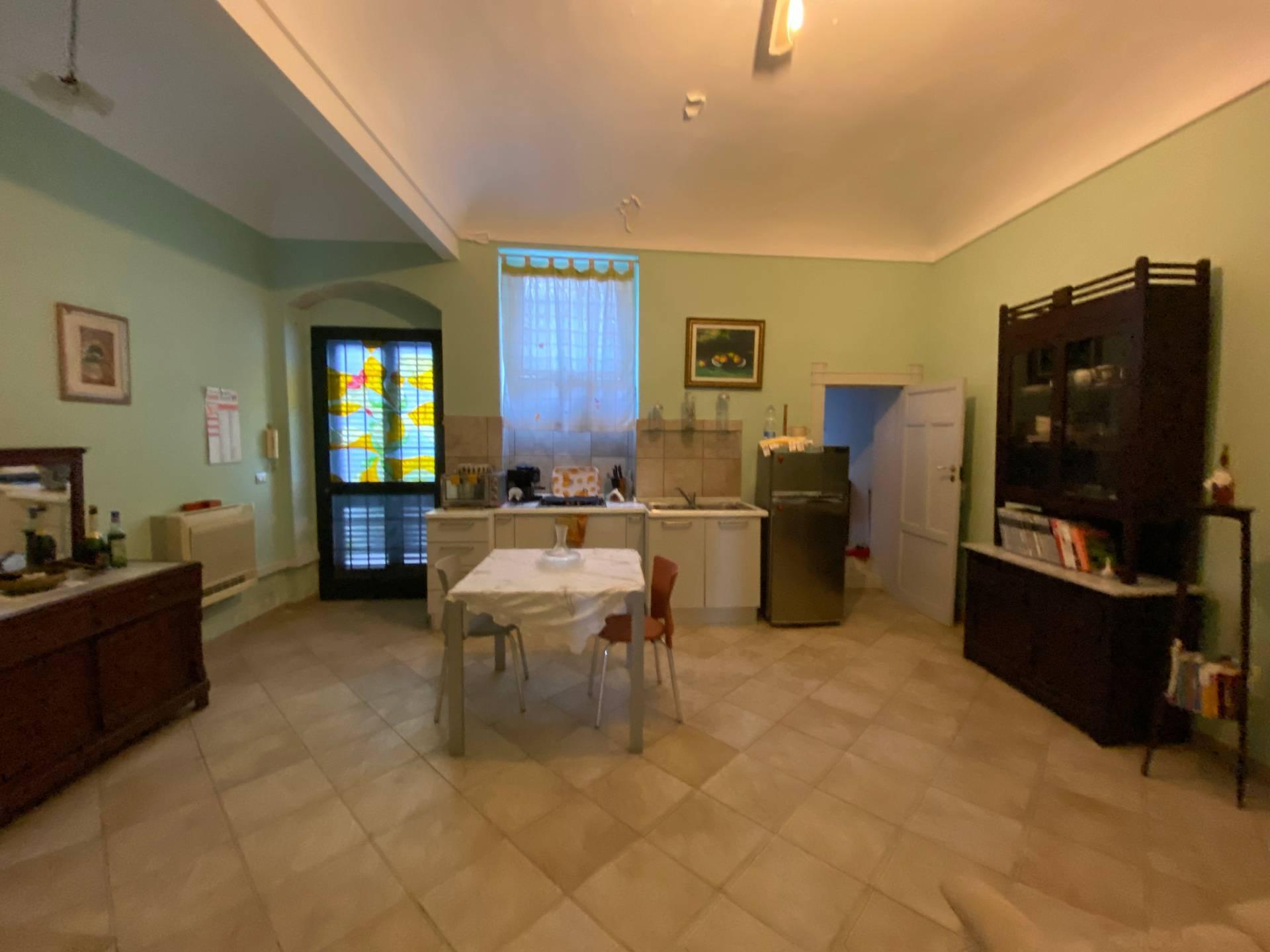 Casa indipendente in vendita a Canicattini Bagni (SR)