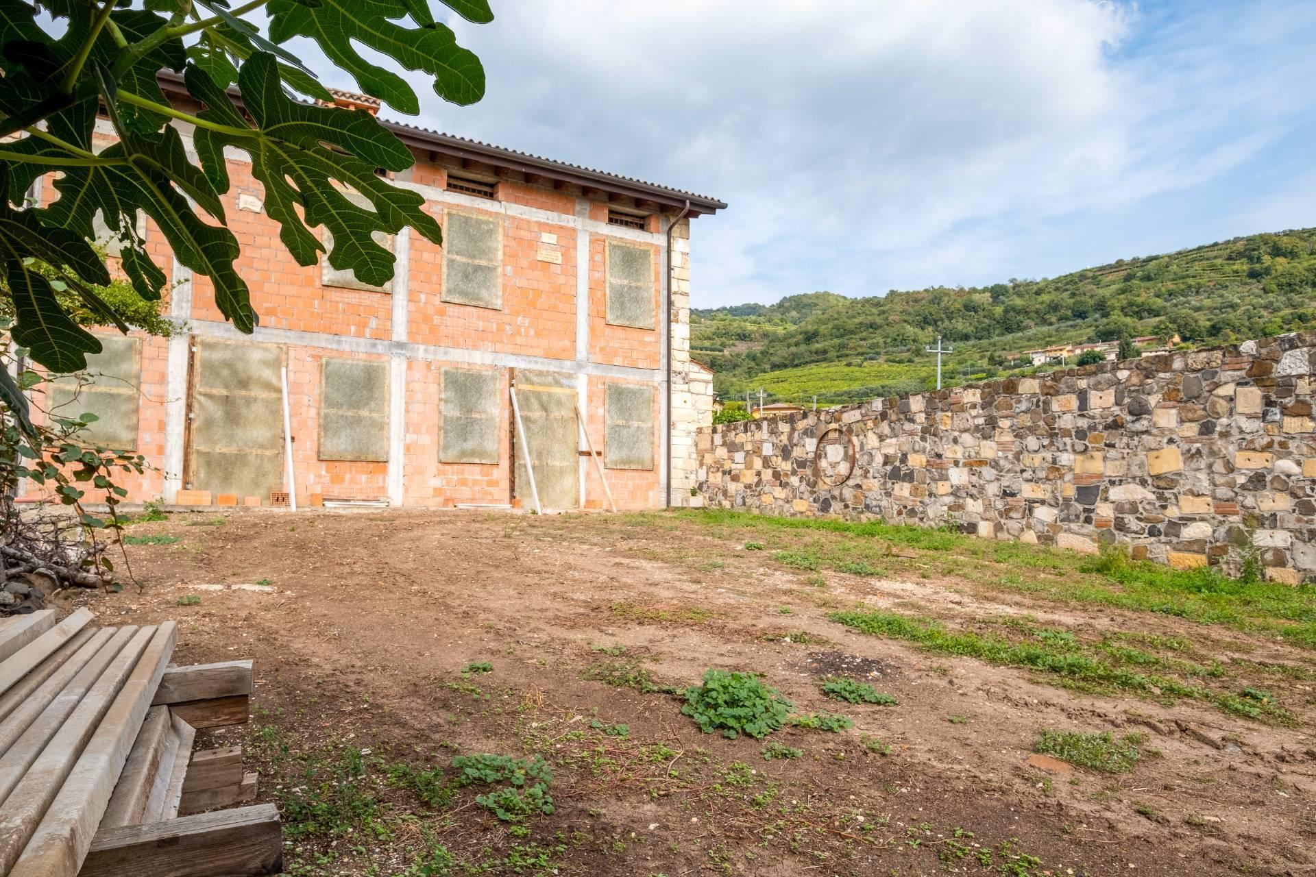 Casa indipendente in vendita a Montecchia Di Crosara (VR)
