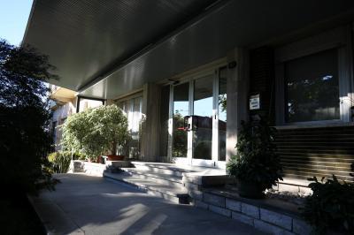 Studio/Ufficio in Affitto a Induno Olona