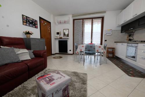 Appartamento Bilocale in Vendita a Besozzo