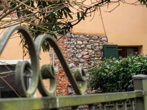 Villa in Vendita a Castiglione Olona